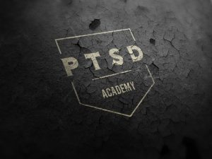 Welcome to the OFFICIAL PTSD Academy Podcast