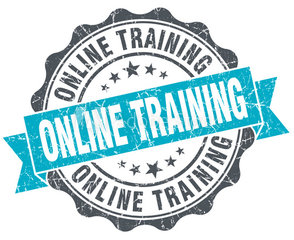 PTSD Training Online