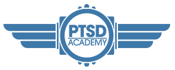PTSD Academy Podcast OFFICIAL